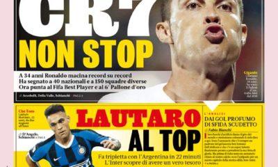 Corriere Dello Sport Calendario.Corriere Dello Sport Tifo Cosenza