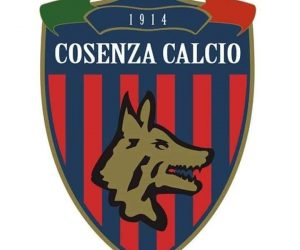 stemma-Cosesenza-Calcio-1914-720x600.jpg