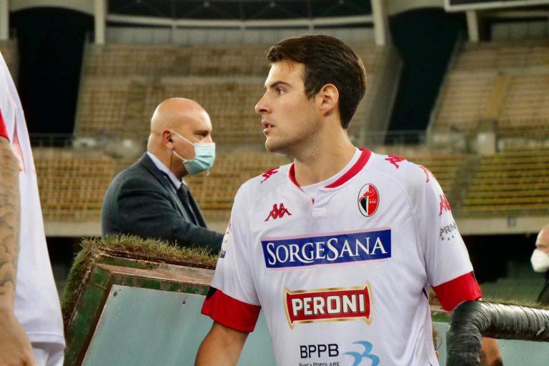 Cosenza, doppio arrivo dalla Juventus: Minelli e Del Favero - Tifo ...